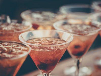 menu-1-cocktail