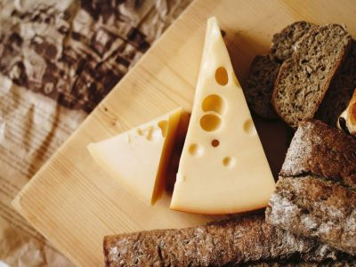 menu-5-fromage
