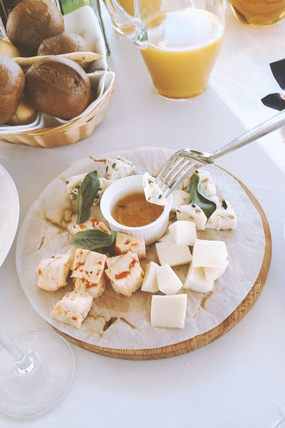 menu-2-plat-2
