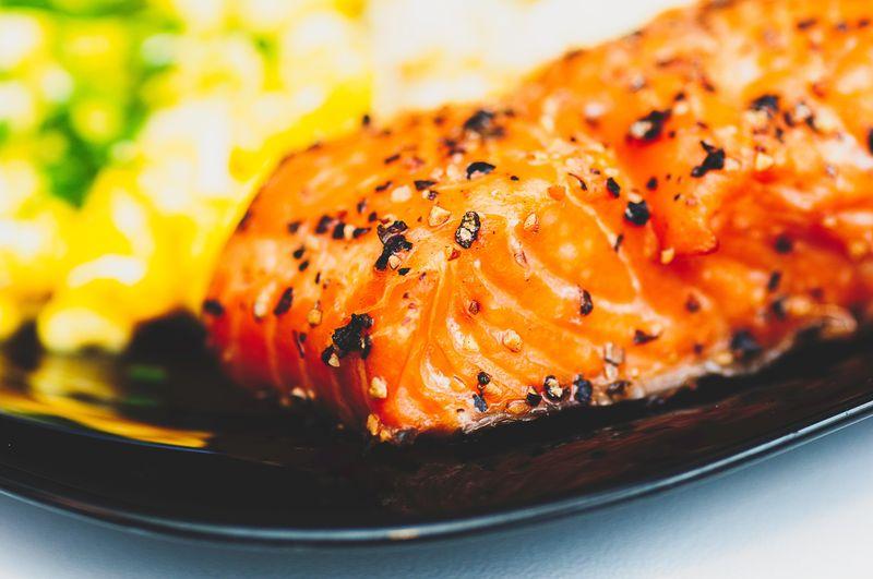 menu-2-plat