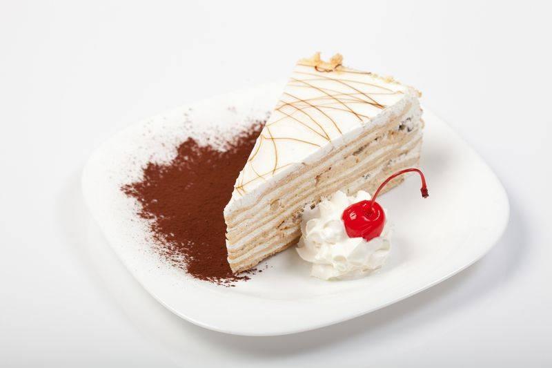 menu-5-dessert